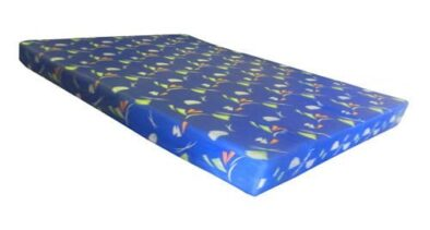 ECONO FOAM MATTRESS (DOUBLE) 200MM '1YEAR WARRANTY'