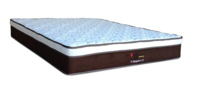 ELEGANCE MATTRESS (DOUBLE) 15YEAR WARRANTY - 110KG