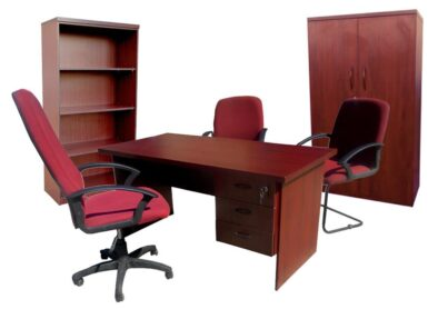 IMPACT 6PC OFFICE *COMBO*