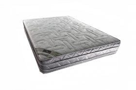 INNOVATION MATTRESS (QUEEN) 12YEAR WARRANTY - 100KG