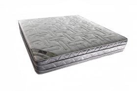 INNOVATION MATTRESS (KING) 12YEAR WARRANTY - 100KG