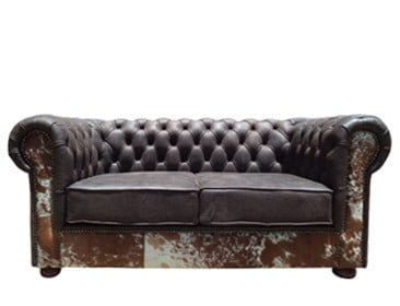 Chesterfield 2seater Sofa 2000 X 1000 Nguni