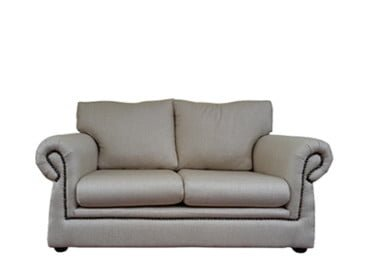 GODFREY 2SEATER SOFA (1700 X 900) 'BRONX' 26