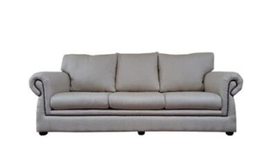 GODFREY 3SEATER SOFA (2300 X 900) 'BRONX' 26
