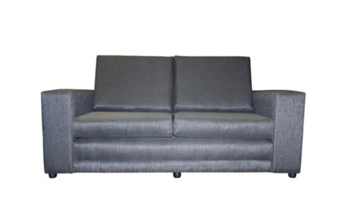 Couch Covers Gauteng