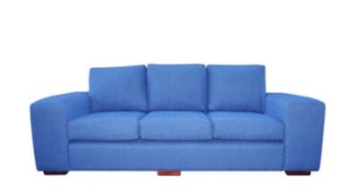 SHAKA 3SEATER SOFA 'NEVADA' 22
