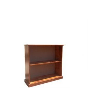 BUD BOOKSHELF (900 X 300 X 900) -OREGON-