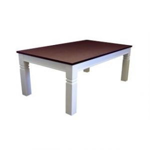 DENISE COFFEE TABLE (1200 x 700) '2 TONE'