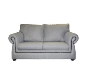 GODFREY 2SEATER SOFA (1700 X 900) 'BRONX' 23