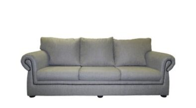GODFREY 3SEATER SOFA (2300 X 900) 'BRONX' 23