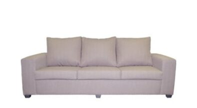 MOD 3SEATER SOFA (2300 X 900) 'NEVADA' 1