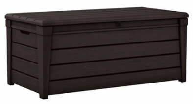BRIGHTWOOD OUTDOOR STORAGE BOX (1450X697X603)