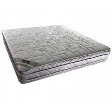 Innovation mattress king