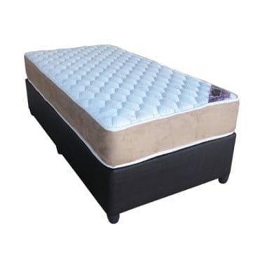 Base + Mattress Set Specials