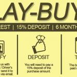 lay_buy_terms_3_steps