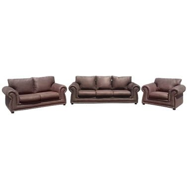 Couch Set Specials