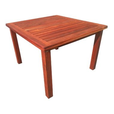 Dining tables (4 seaters)