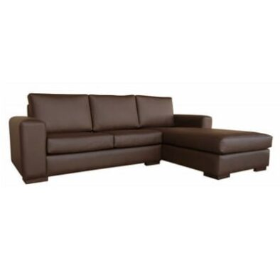 3 Seaters (Couch corner units)