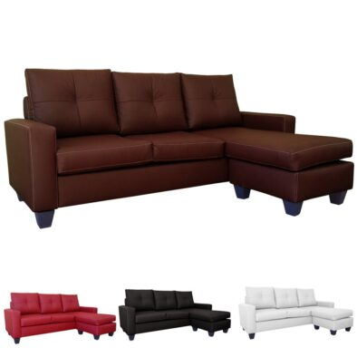 Home Furniture Warehouse